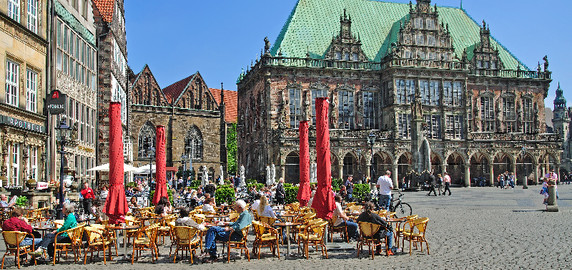 Dolce Vita Bremen
